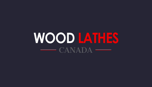 Wood Lathes Canada