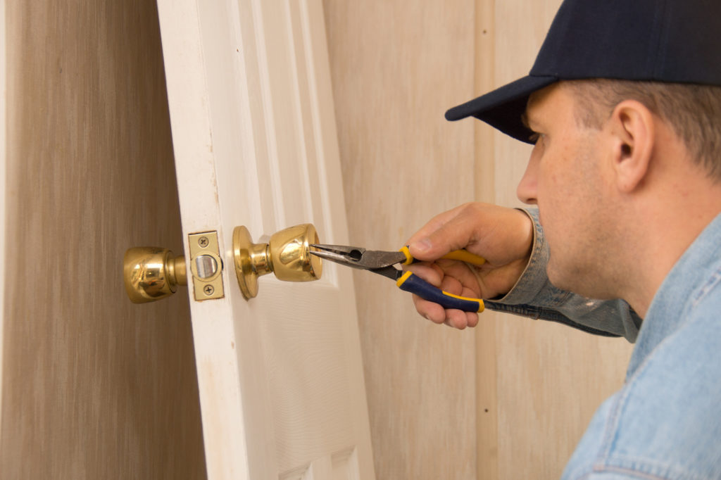 Ways to Know You Have a Great Locksmith