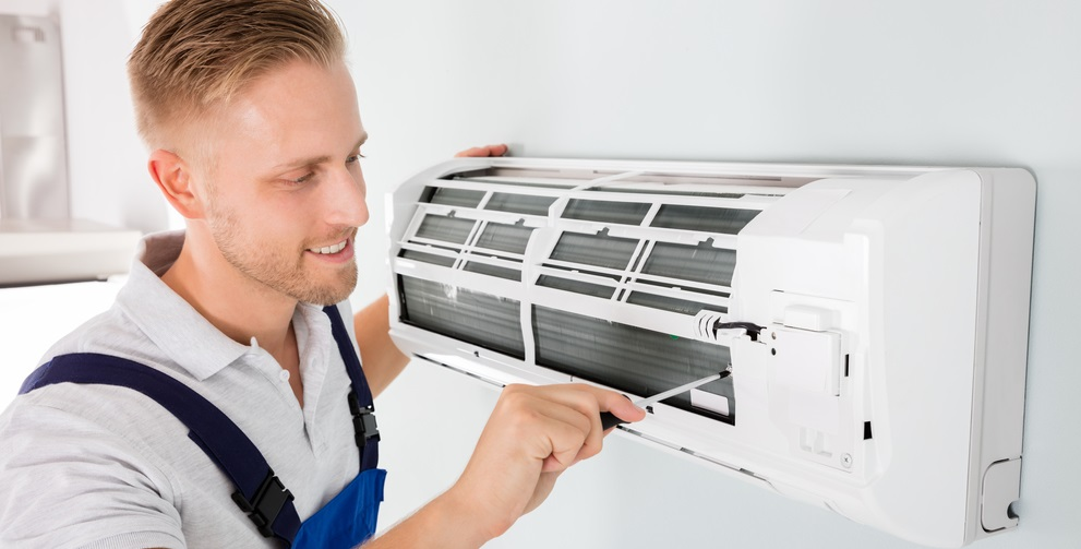 The Low Cost of Air Conditioning Repair