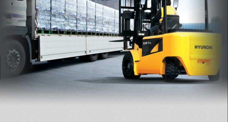 Forklift Licence Nz For All Your Needs