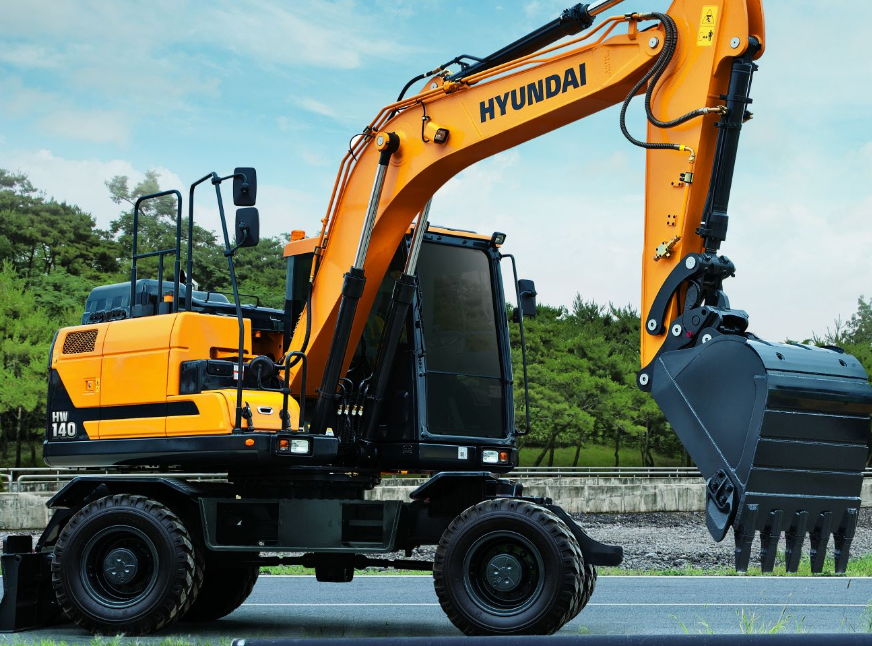 What are the Functions of Used Mini Excavators for Sale Brisbane?